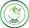 OBM PHARMACY - OBM PHARMACY Ltd