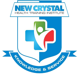 New Crystal Healthcare Training Institute