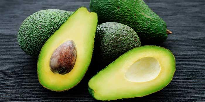 8 Amazing Health Benefits Of Avocados